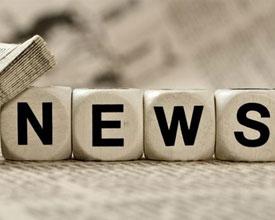 nieuws-
